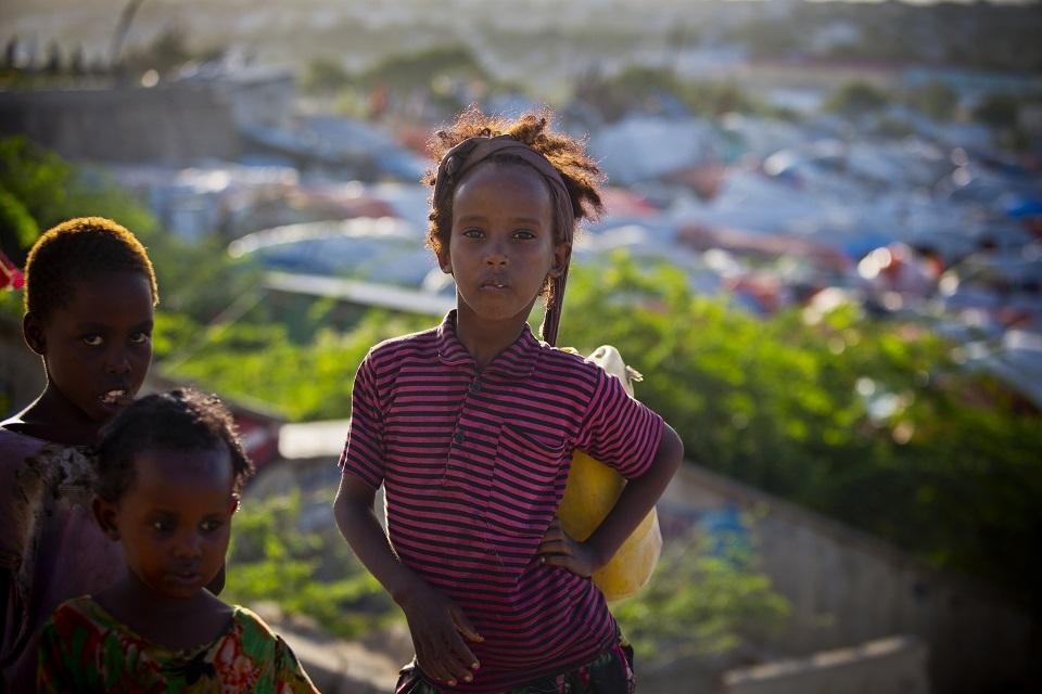 UNESCO_SOMALIA