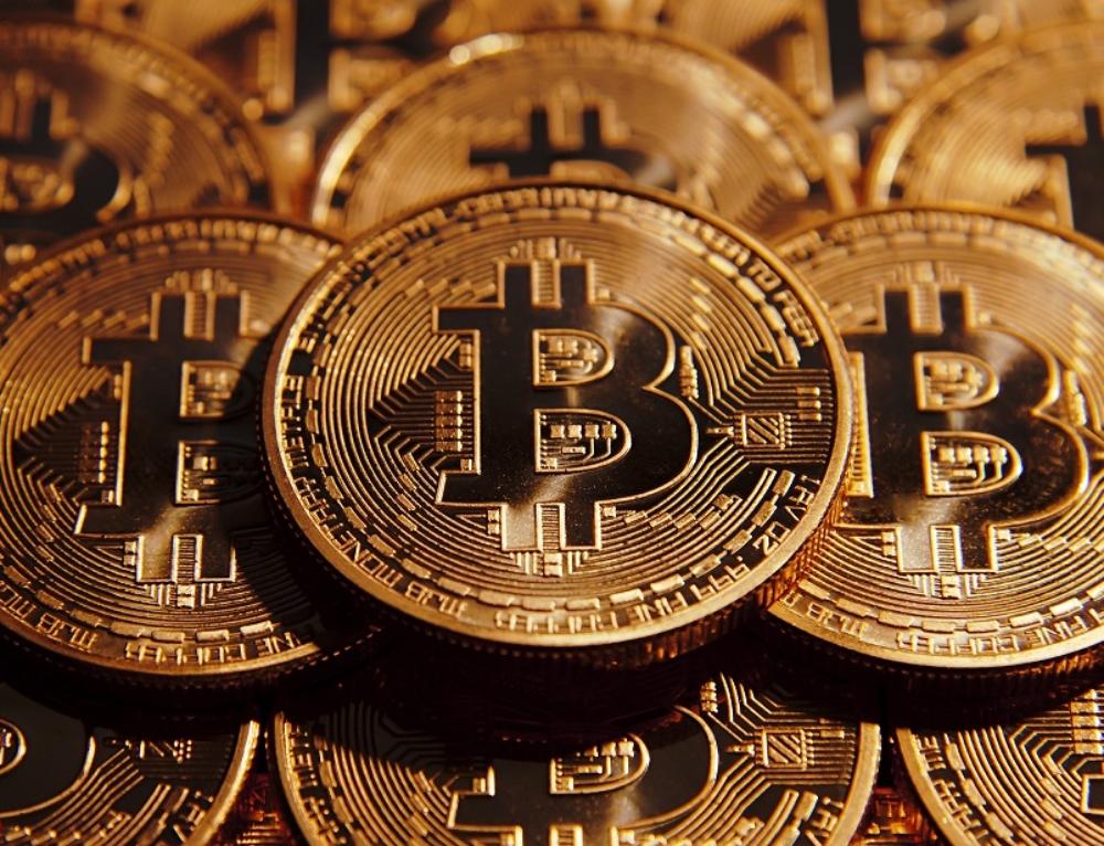 Bukj 6 milliót! Add el a házadat Bitcoinért!