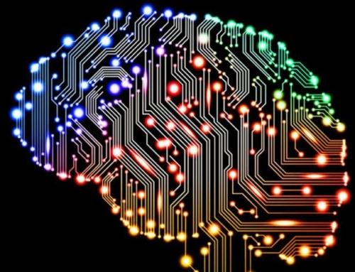 Az új mesterséges intelligencia jobban hív hideget, mint bármelyik ingatlanos!