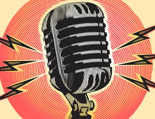 Ingatlanos podcast – vendégem: Király Norbert ingatlanbefektető