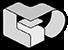 Csorba Dániel Logo