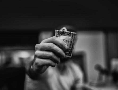 Az ingatlan.com és a 7 dollárért eladott 1 dolláros