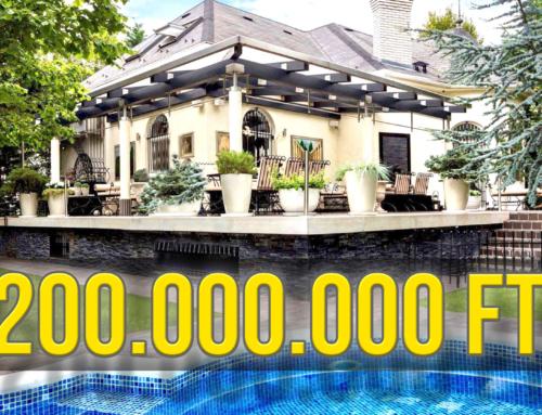 Vedd meg a 200 milliós Villám!